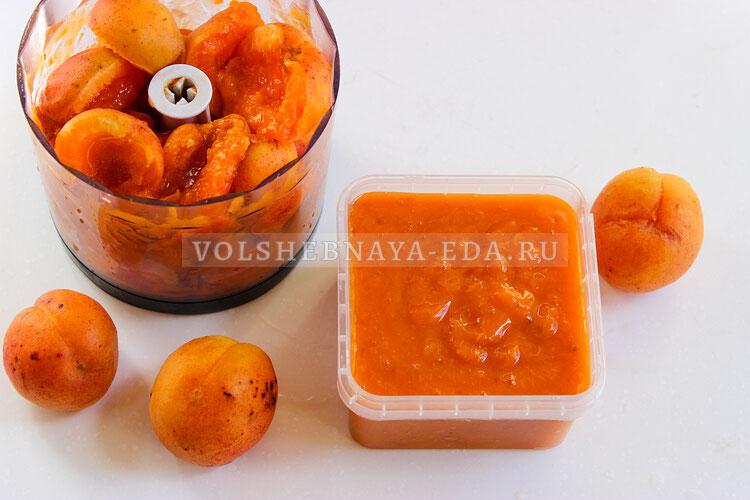 kak zamorozit abrikosy 2