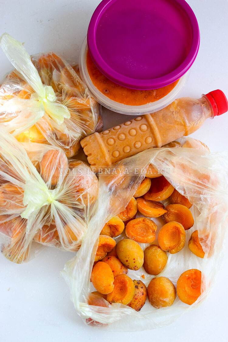 kak zamorozit abrikosy 6