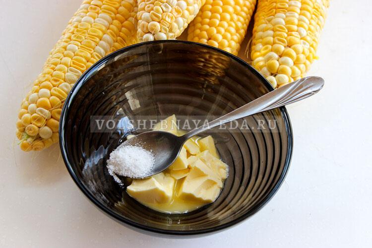 kukuruza na mangale 2