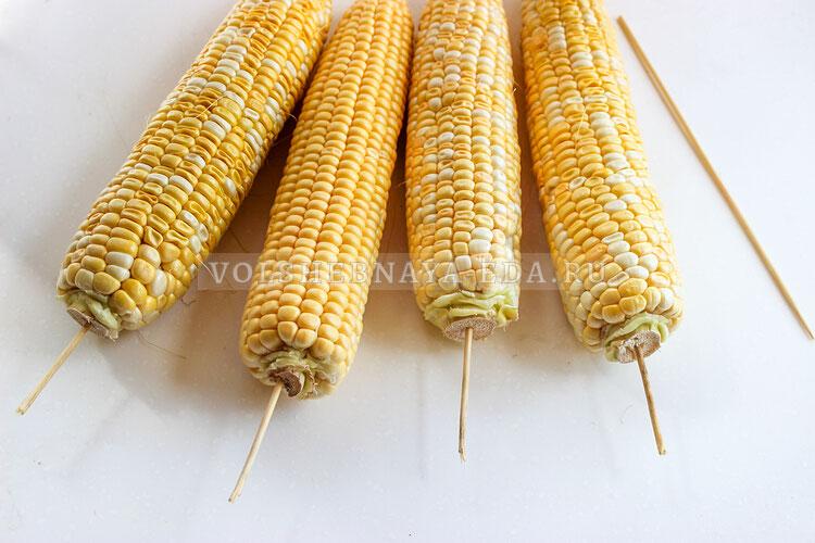 kukuruza na mangale 4