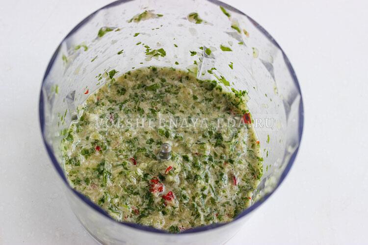 pomidory po gryzinski 3