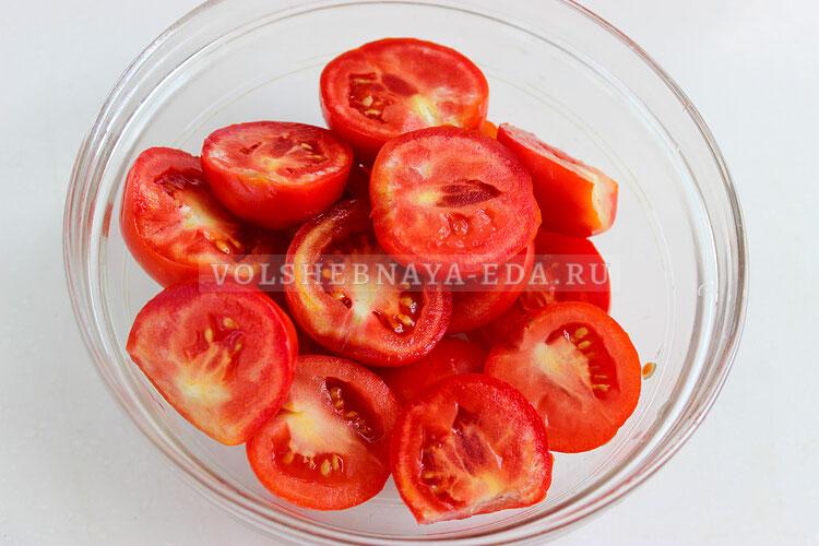 pomidory po gryzinski 4
