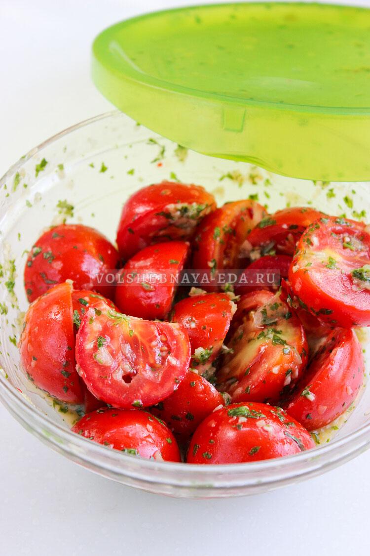 pomidory po gryzinski 9