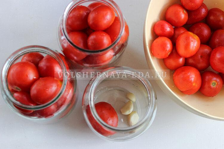 sladkije marinovanny pimidory 3