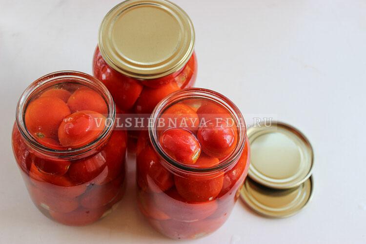 sladkije marinovanny pimidory 4
