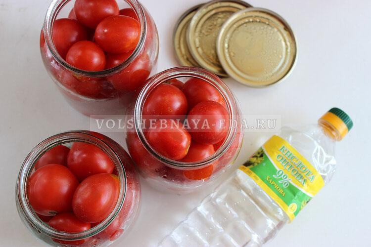 sladkije marinovanny pimidory 6