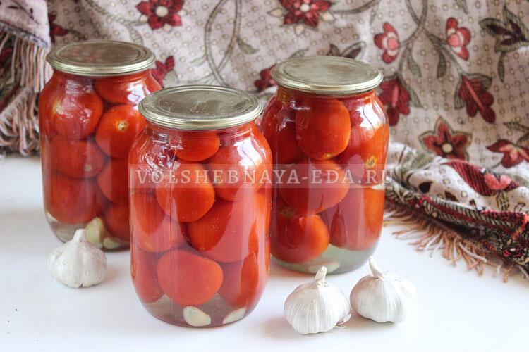 sladkije marinovanny pimidory 7