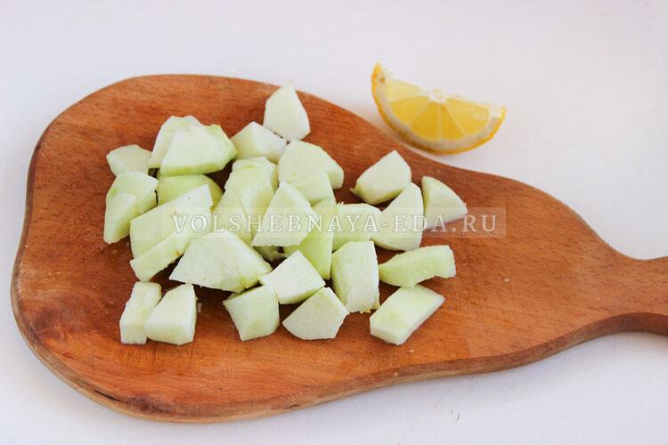 fruktovy salat s dynej 3