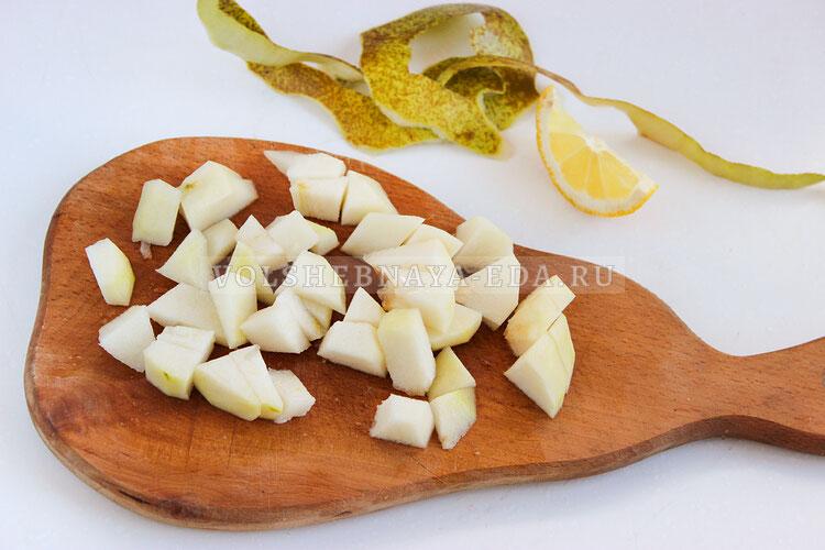 fruktovy salat s dynej 4