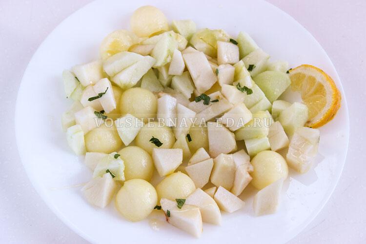 fruktovy salat s dynej 5