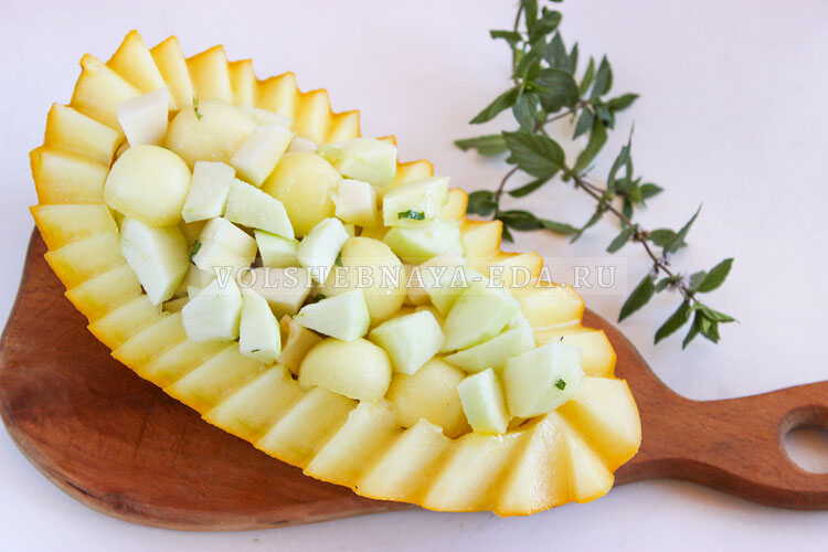 fruktovy salat s dynej 6