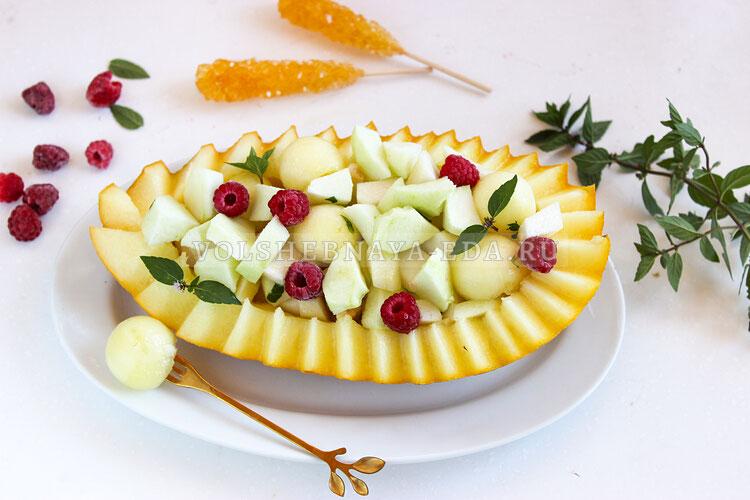 fruktovy salat s dynej 7