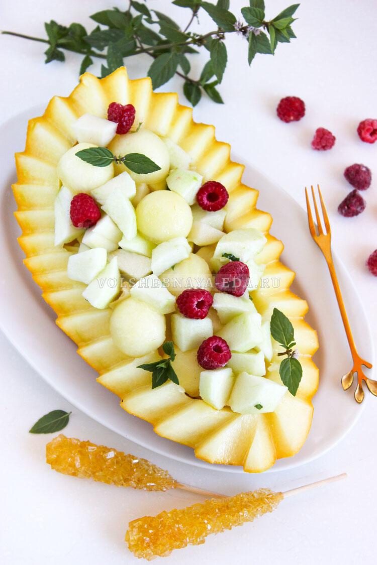 fruktovy salat s dynej 9