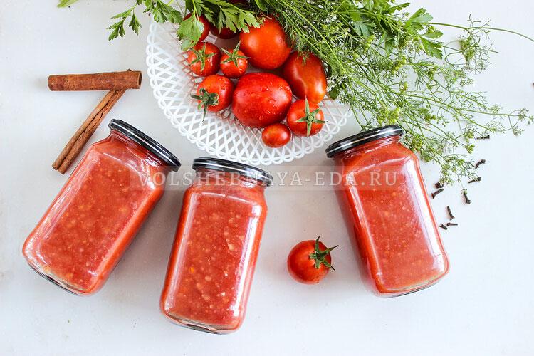 ketchup s krahmalom 10