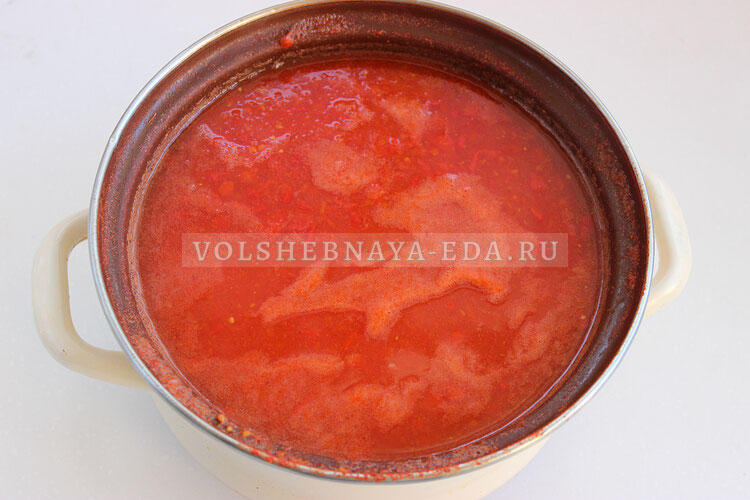 ketchup s krahmalom 3