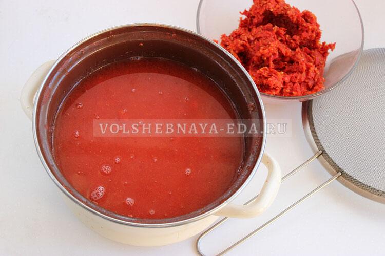 ketchup s krahmalom 4