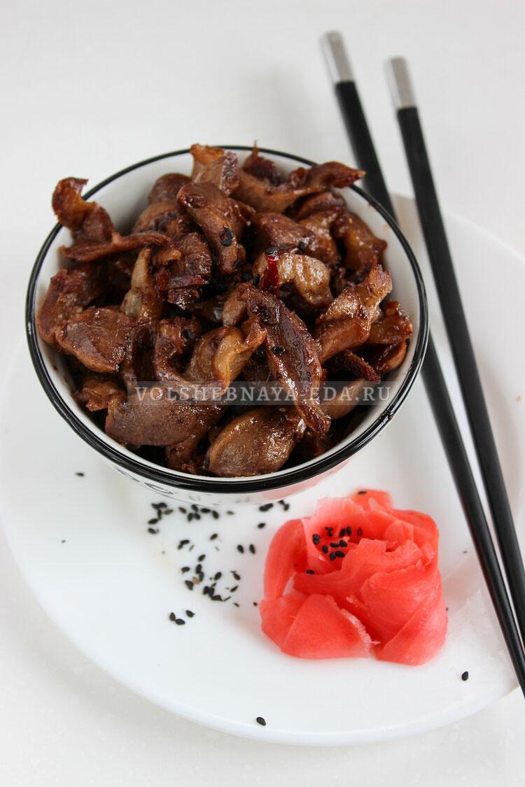 kuriny geludochki po kitajski 9