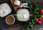 Пюре с горчицей от Гордона Рамзи