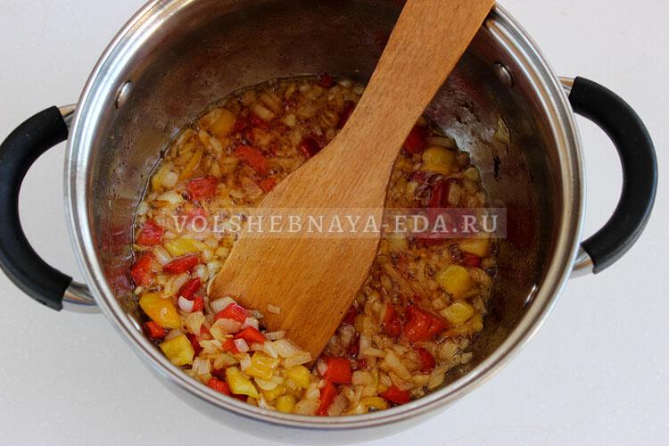 ris s kuricej i ovoschami 3