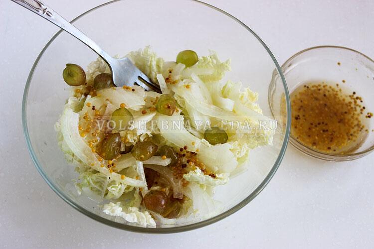 salat s syrom bri 4
