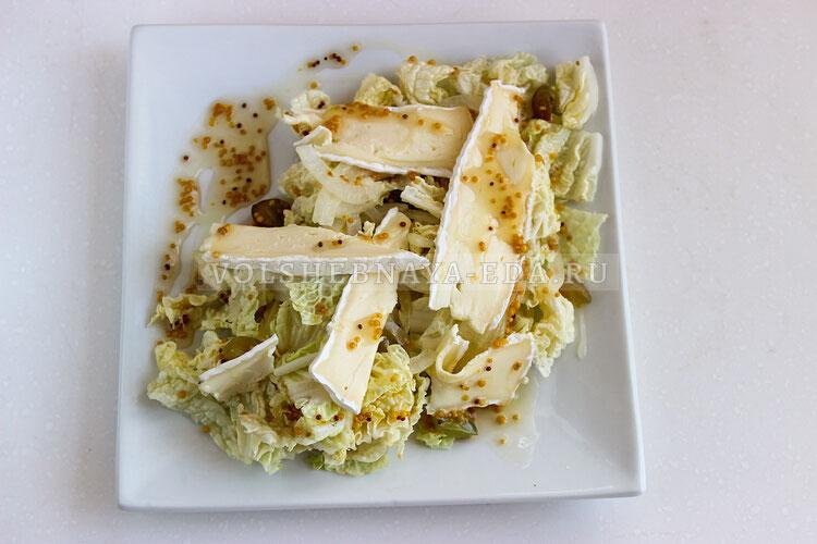 salat s syrom bri 6