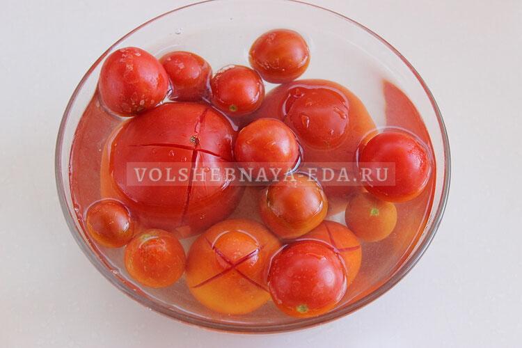 tomatny sup pure 1