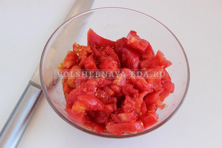 tomatny sup pure 2
