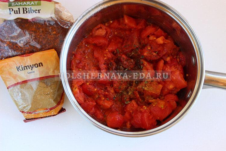 tomatny sup pure 6