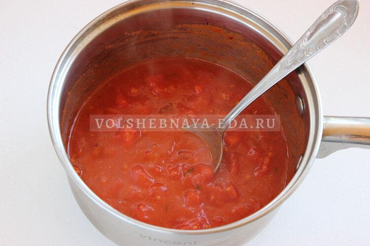 tomatny sup pure 7
