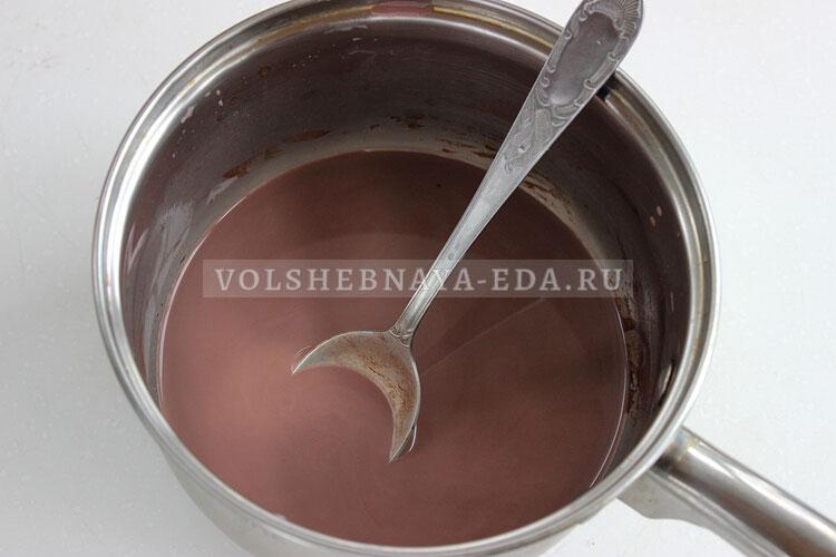 cacao s penkoj 3