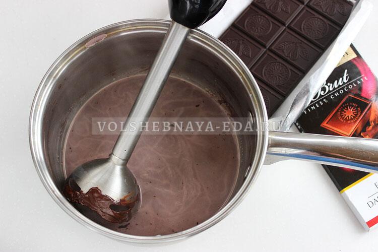 cacao s penkoj 4