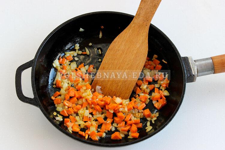 kuriny sup s lapshoj 4