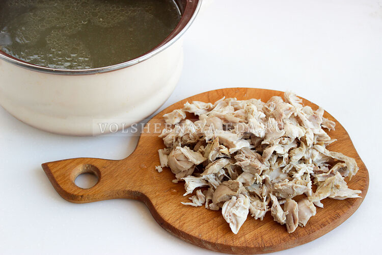 kuriny sup s lapshoj 5