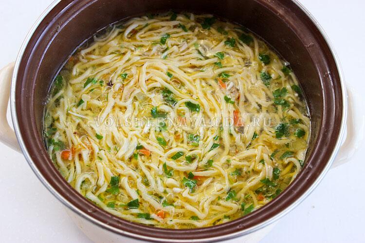 kuriny sup s lapshoj 7