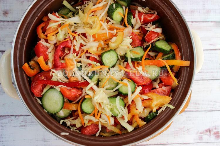 salat kubanskij 4