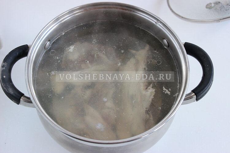 sup s pshenom 1