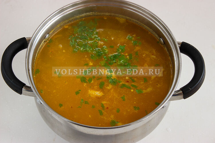 sup s pshenom 6