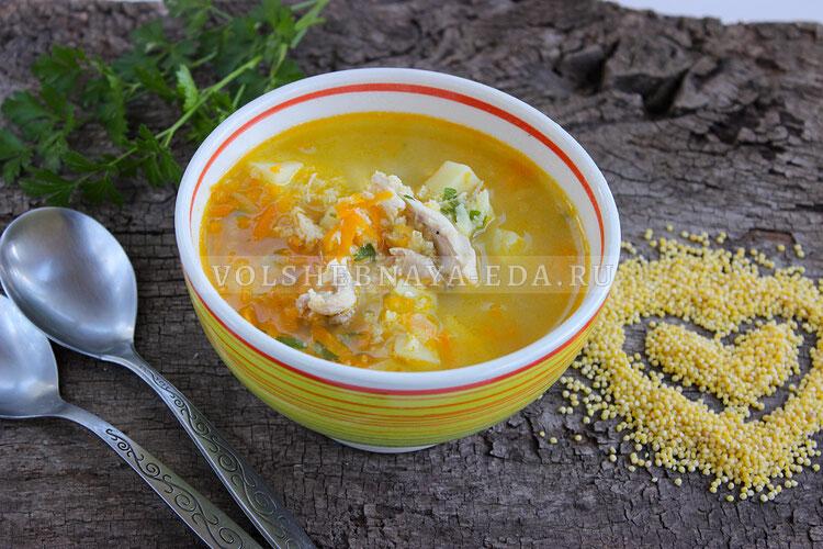 sup s pshenom 8