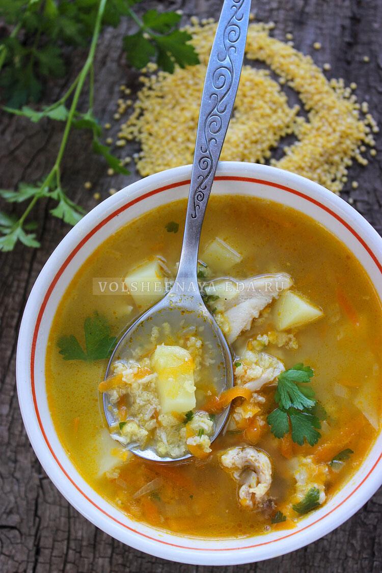 sup s pshenom 9