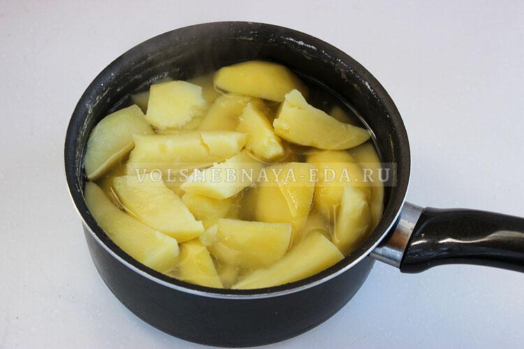 vareniki na kartofelnom otvare 1
