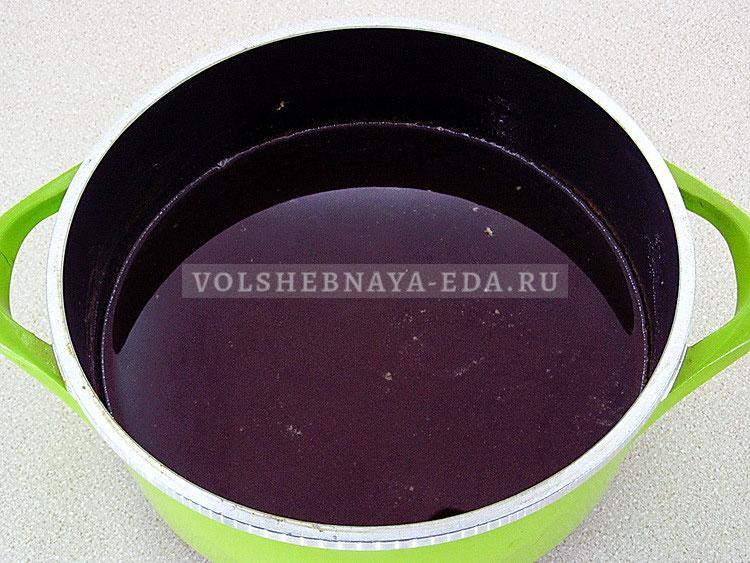 yablochnoe zhele na zimu 5