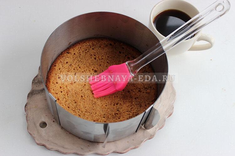 karamelny tort 13