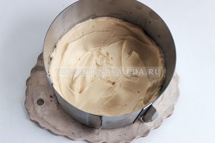 karamelny tort 15