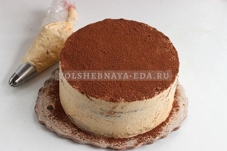 karamelny tort 17