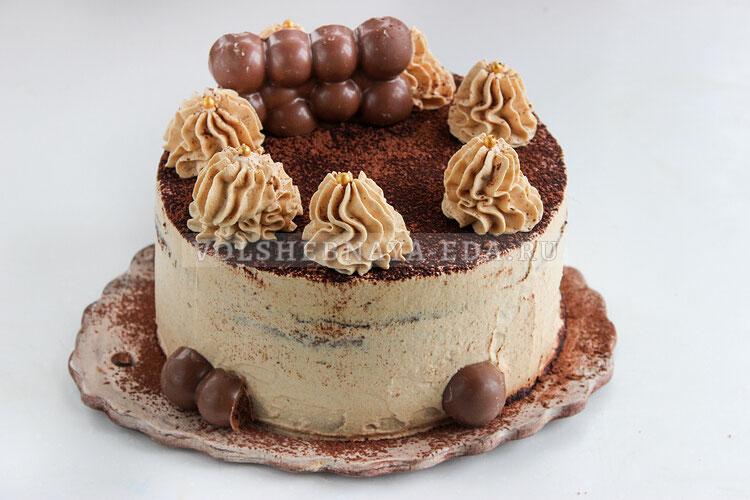 karamelny tort 18