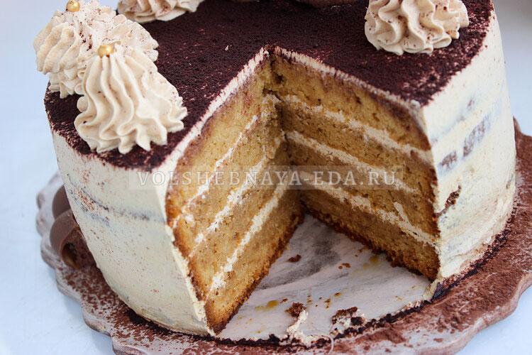 karamelny tort 22