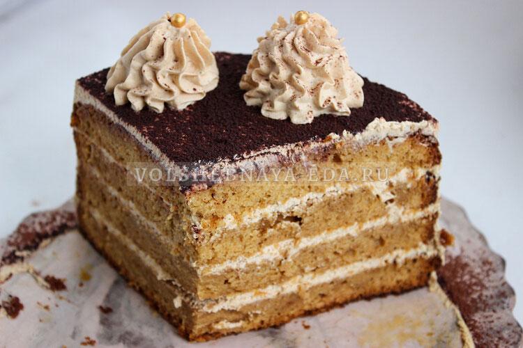 karamelny tort 23