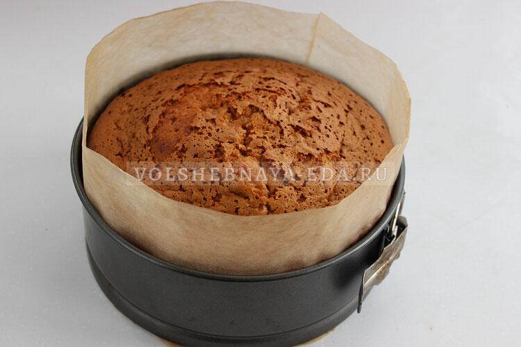 karamelny tort 9