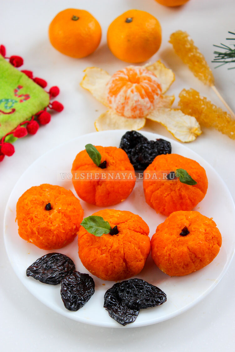 mandarinki 11