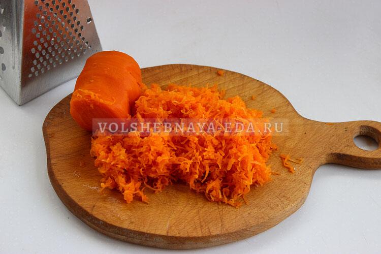 mandarinki 4